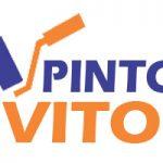 Diseño de páginas web en Vitoria Gasteiz.