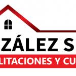 diseño de logotipos Vitoria-Gasteiz