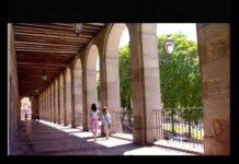 Vitoria que ver en dos días Vitoria-Gasteiz