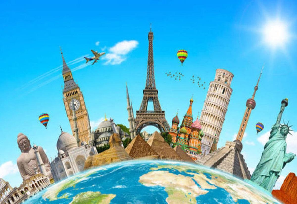 viajes organizador buscador viajes y vuelos baratos